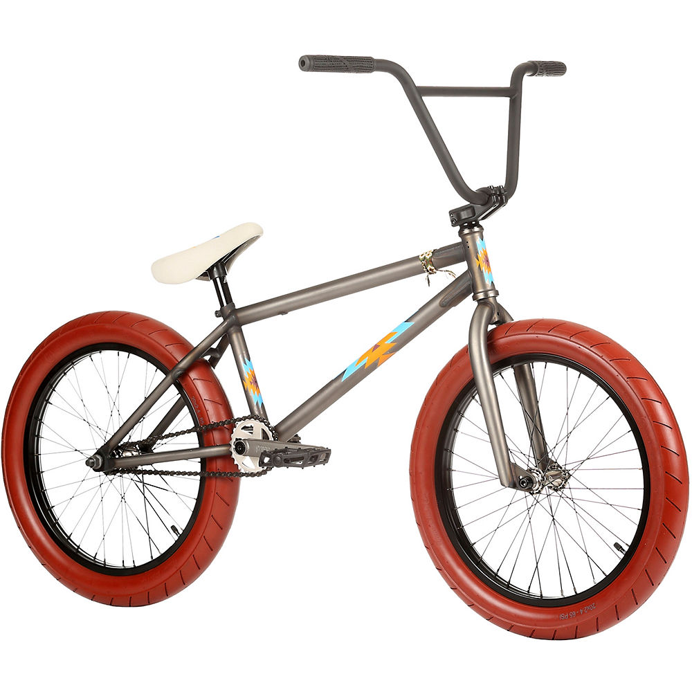 stereo-bikes-wire-bmx-bike-2016