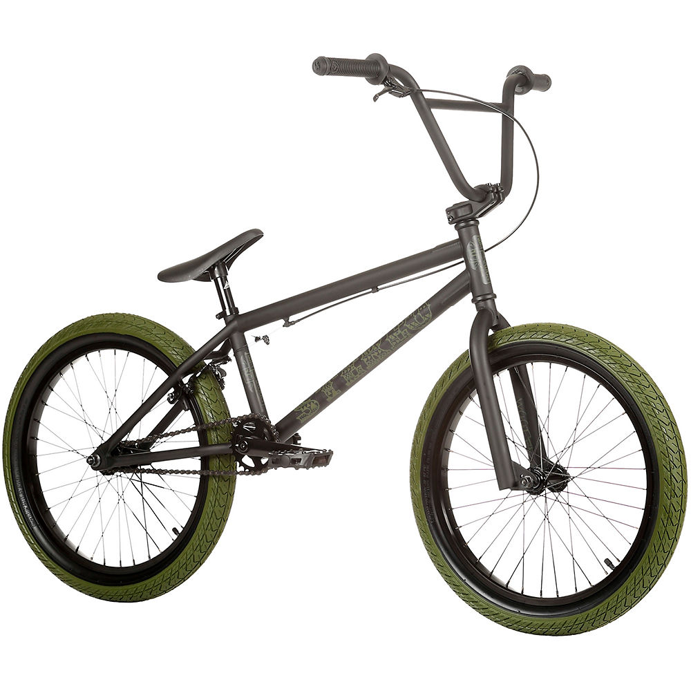 stereo-bikes-woofer-bmx-bike-2016