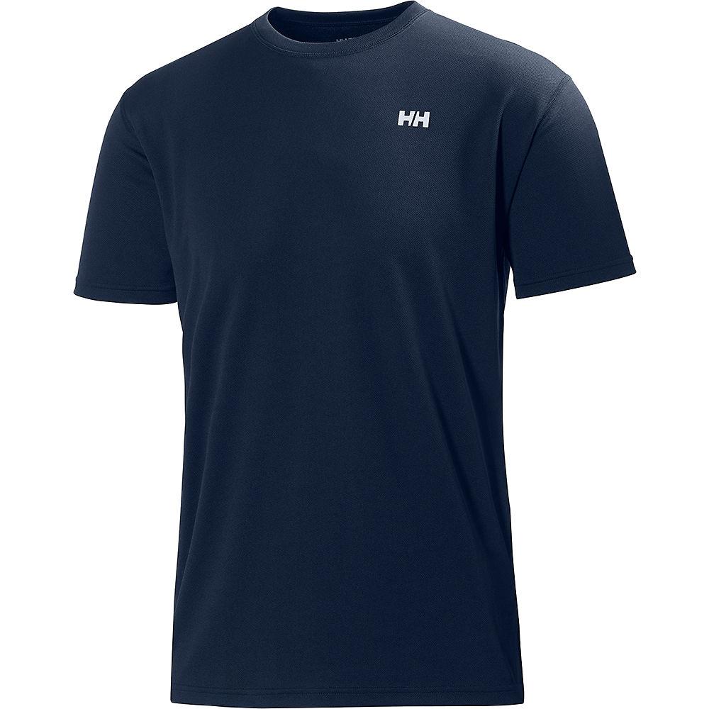 helly-hansen-training-t-shirt-aw16