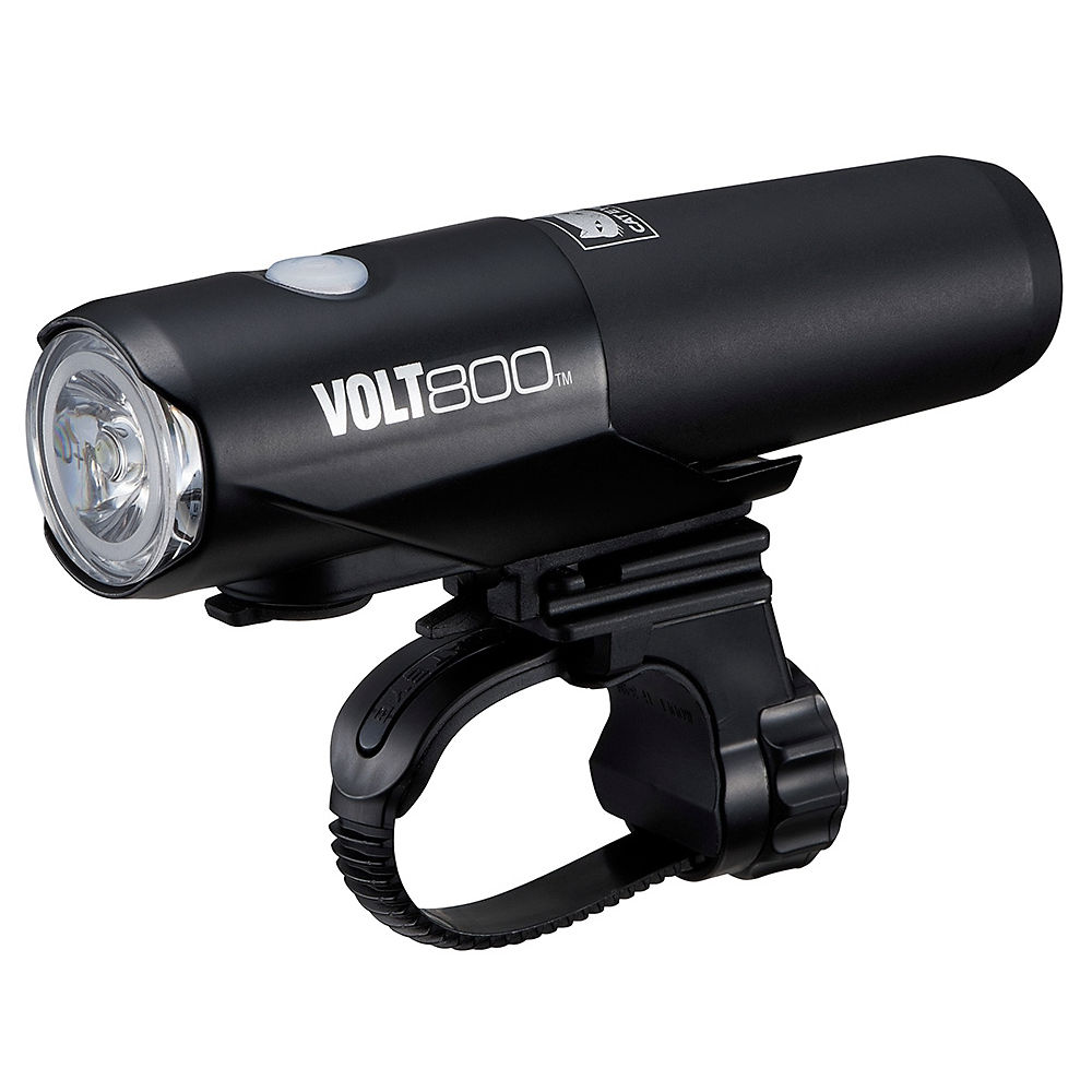 cateye-volt-800-rc-front-light