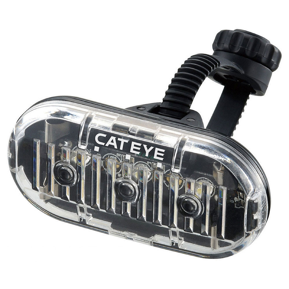 cateye-omni-3-front-light