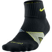 Nike Cushion Dynamic Arch Quarter Socks AW15