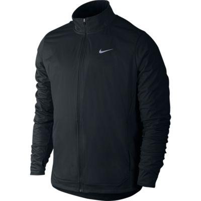 Veste Nike Shield Full-Zip AW15