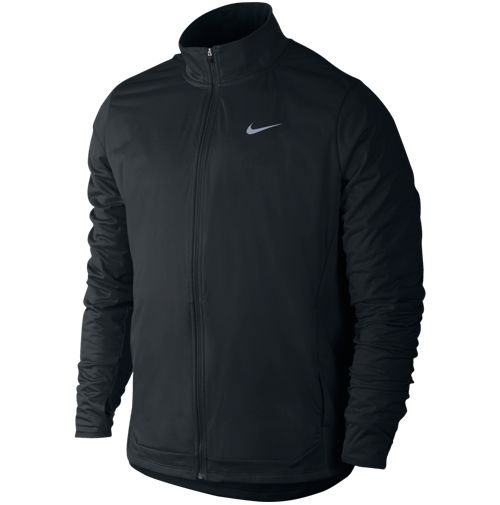 veste nike shield full zip aw15 chain reaction cycles. Black Bedroom Furniture Sets. Home Design Ideas