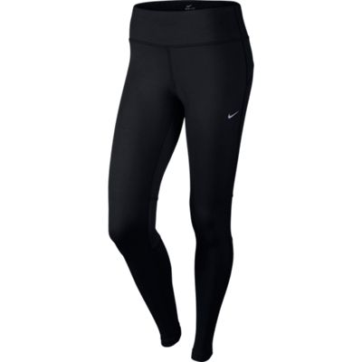 Collant de course Nike Dri-FIT Epic Run Femme AW16