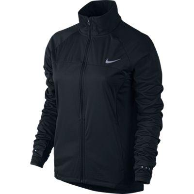 Veste Nike Shield Full-Zip Femme AW16