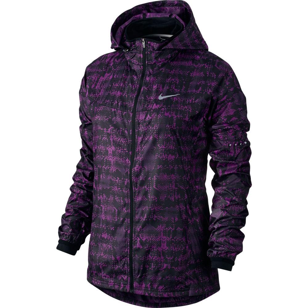 nike-womens-viper-vapor-jacket-aw15