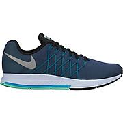 Nike Air Zoom Pegasus 32 Flash Run Shoes AW15
