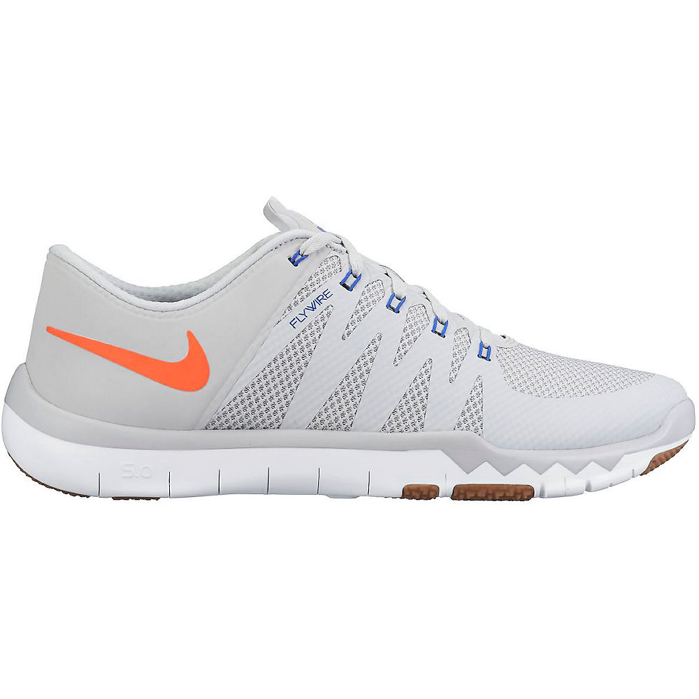 nike-free-trainer-50-v6-running-shoes-ss16