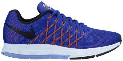 Chaussures Nike Air Zoom Pegasus 32 Femme SS16