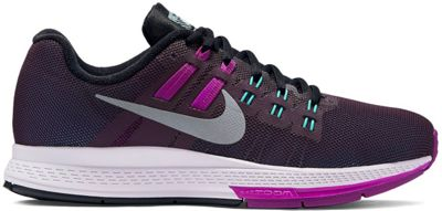Chaussures Nike Air Zoom Structure 19 Femme AW15
