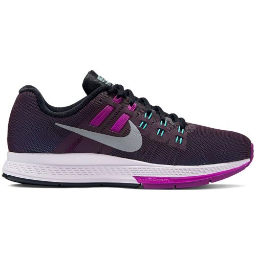 be9bc3f2942ce ... hot nike womens air zoom structure 19 flash shoes aw15 81df5 ee6bf