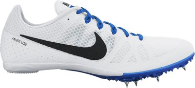 Chaussures Nike Zoom Rival MD 8 SS16