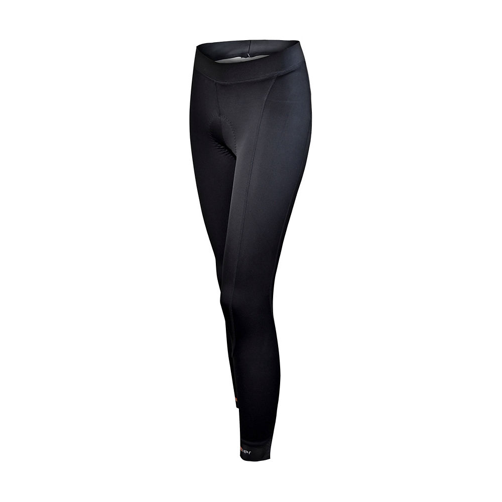 funkier-ladies-pro-thermal-tights-aw15