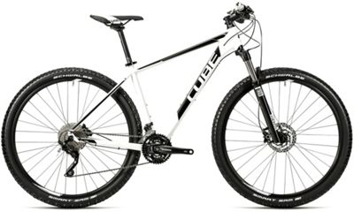 VTT rigide Cube Attention 29\