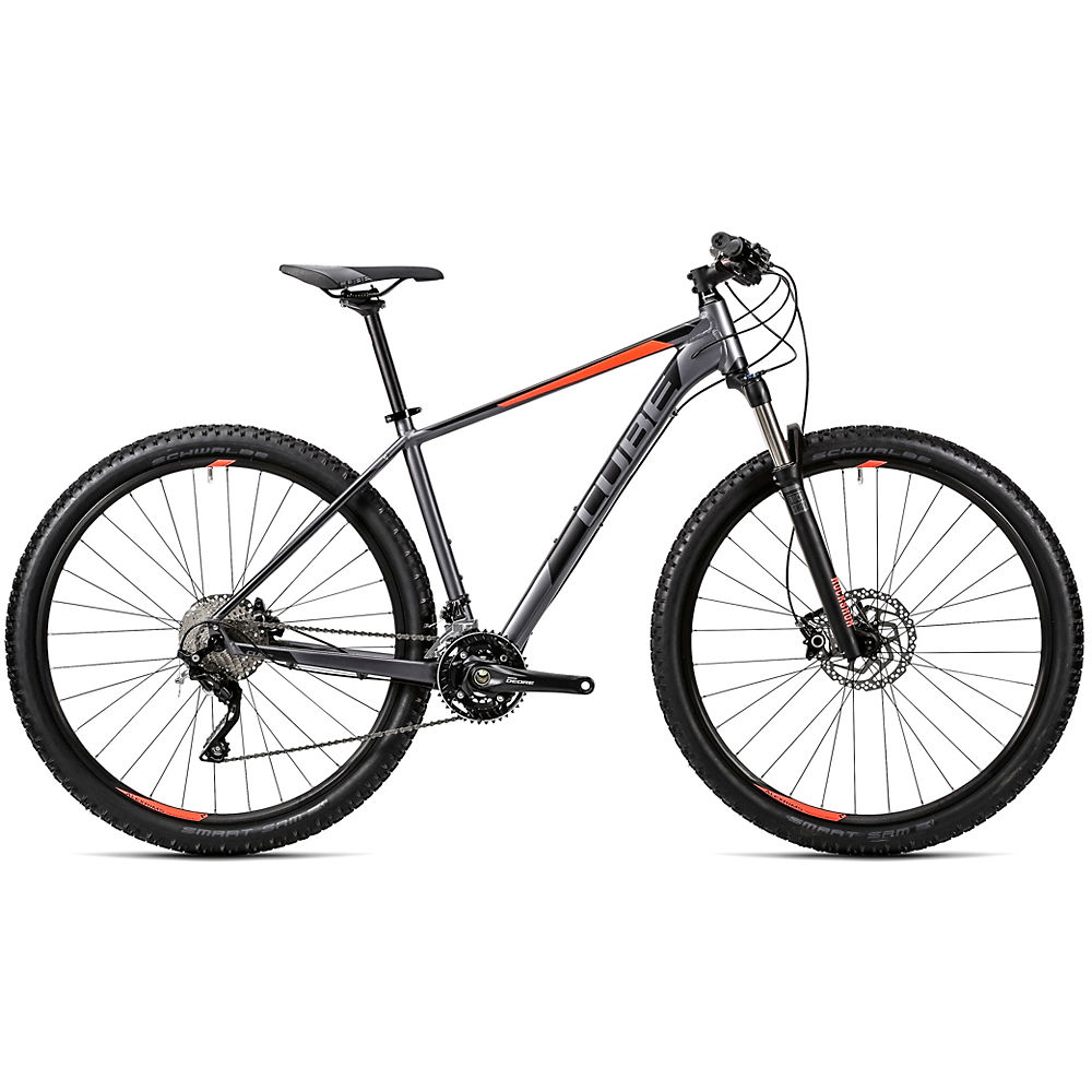 cube-attention-sl-275-hardtail-bike-2016