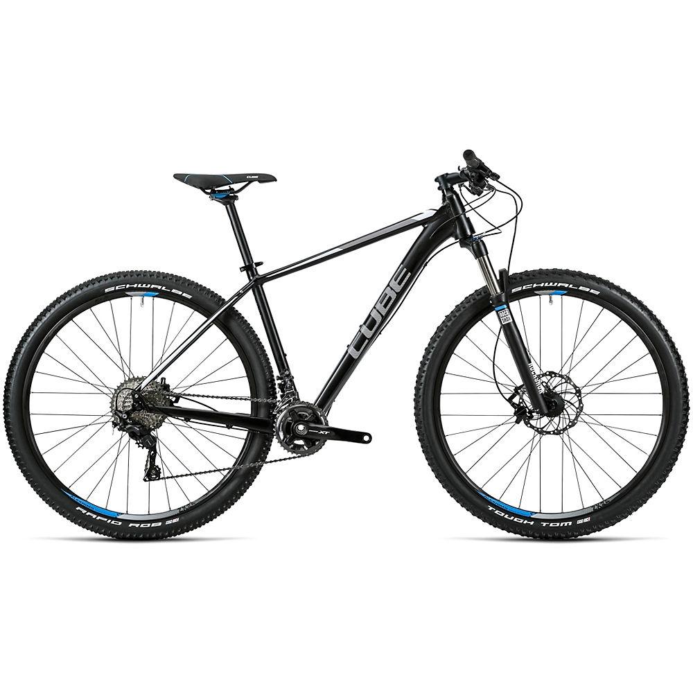 cube-pro-275-hardtail-bike-2016