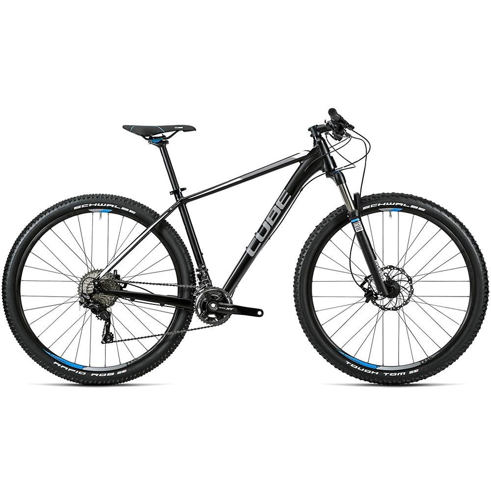 cube-pro-29-hardtail-bike-2016