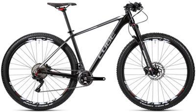 Vélo rigide Cube LTD Race 27.5\