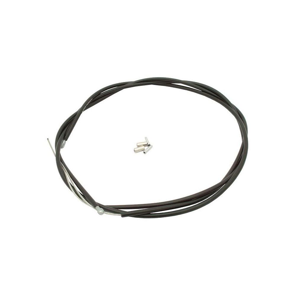 shimano-road-mtb-brake-cable-set