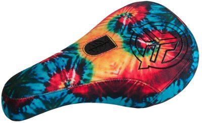 Selle BMX pivotante Federal Tie Dye