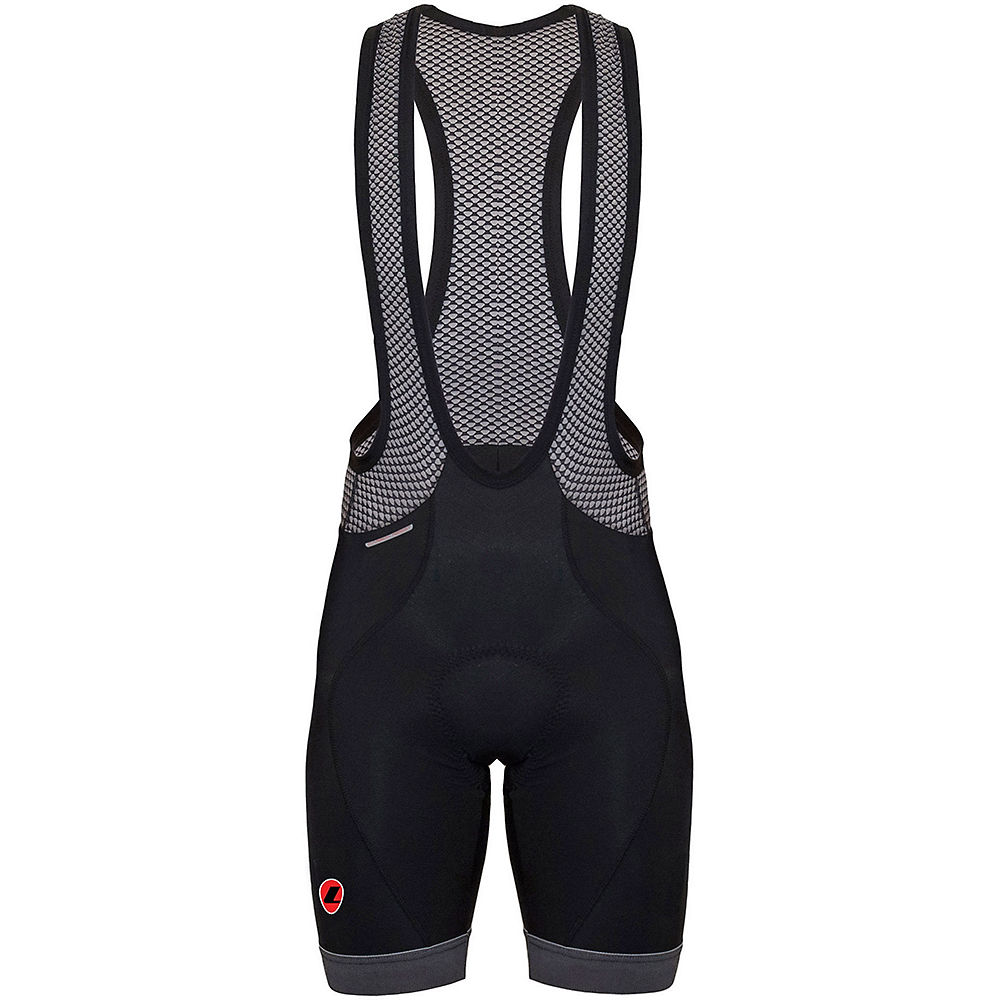 lusso-carbon-bib-shorts-aw16