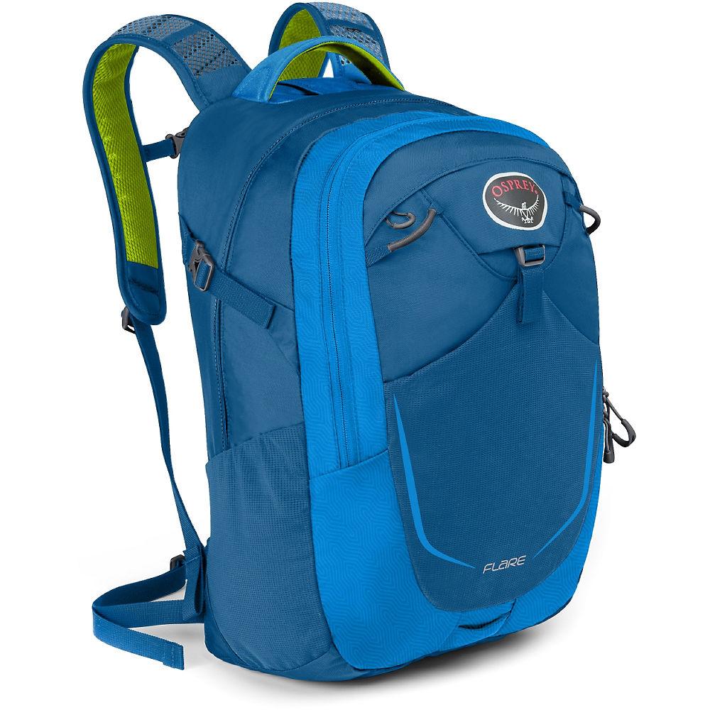 osprey-flare-22-backpack