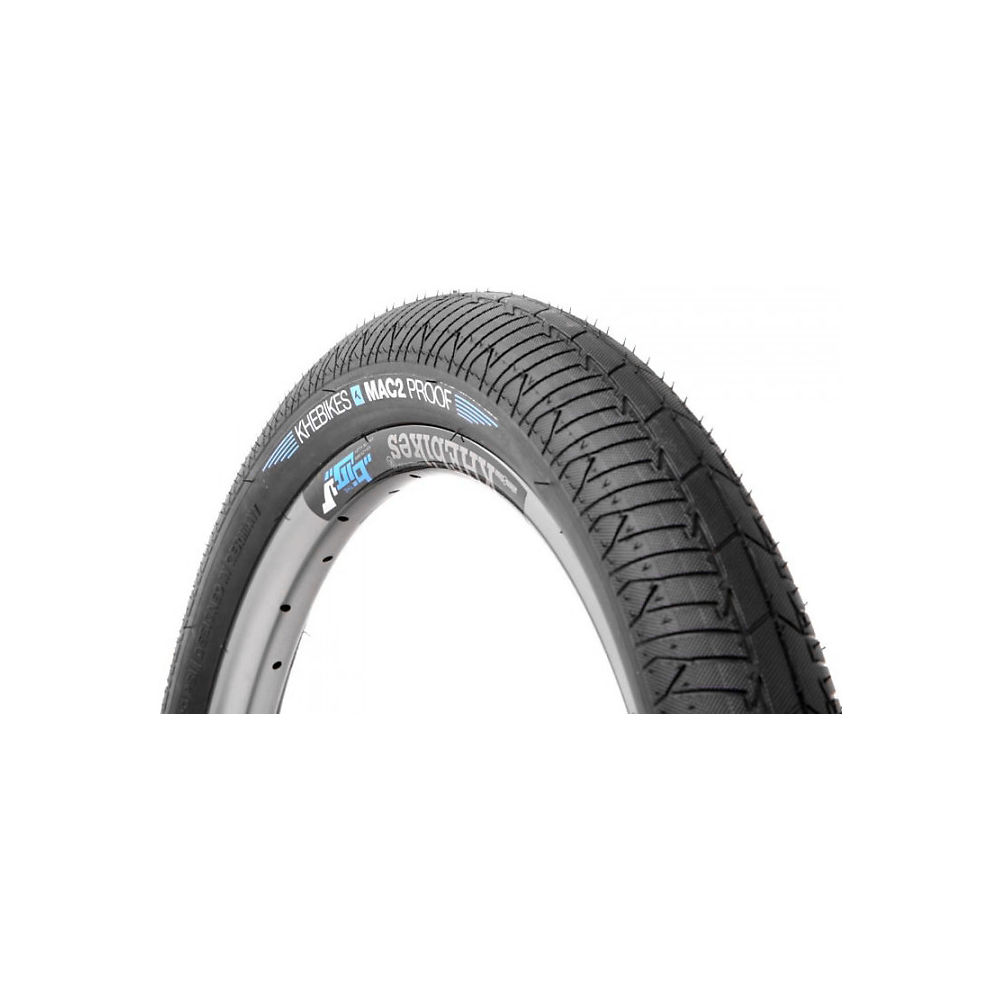 khe-puncture-proof-mac-2-street-bmx-tyre