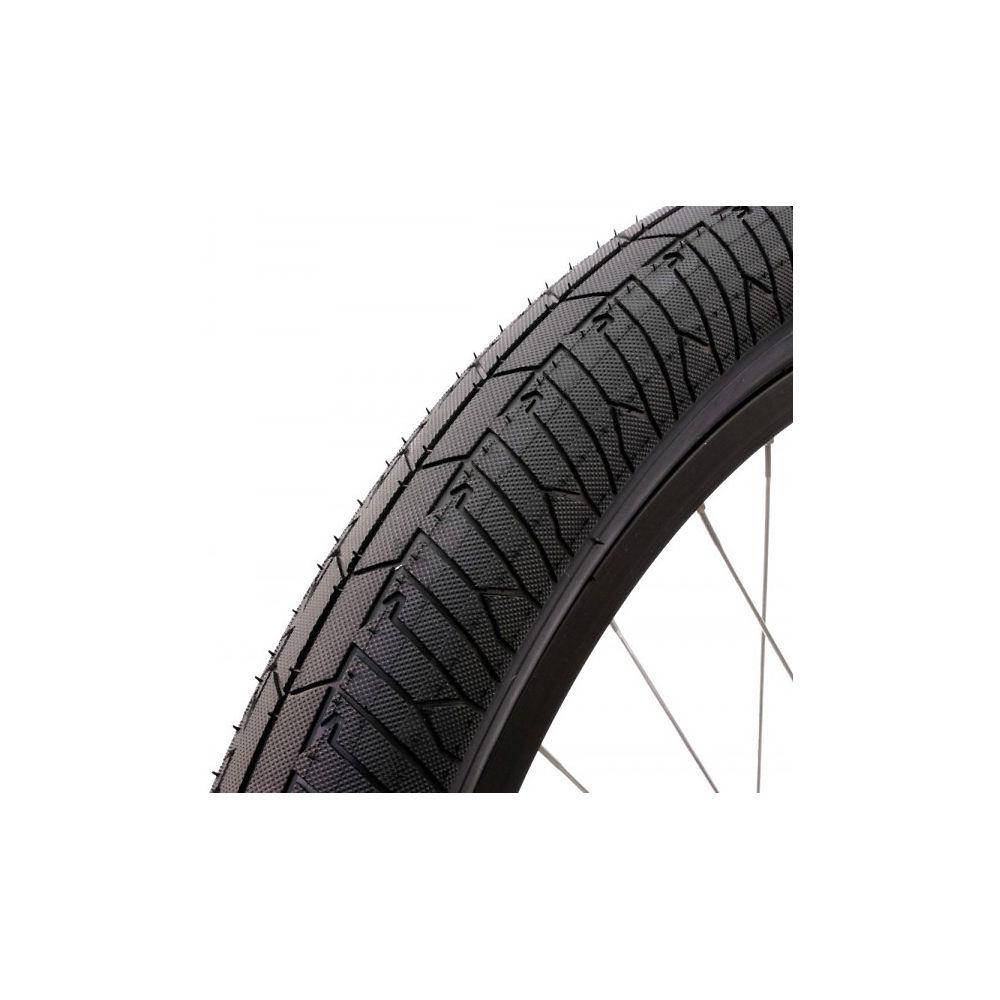 khe-premium-mac-1-folding-bmx-tyre