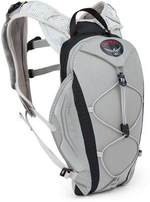 Pack d'hydratation Osprey Rev 1.5