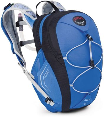 Pack d'hydratation Osprey Rev 6