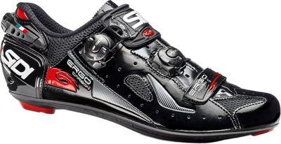 Chaussures Sidi Ergo 4 Carbone 2018