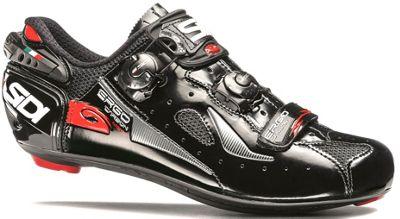 Chaussures Sidi Ergo 4 Carbone Composite Mega 2017