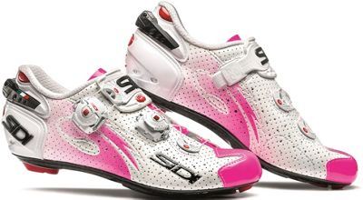 Chaussures Sidi Wire Carbon Air Femme 2017