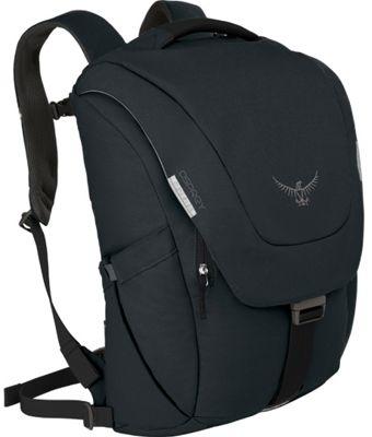 Sac à dos Osprey Flap Jack