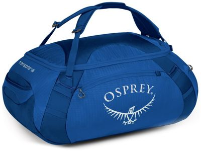 Sac de sport Osprey Transporter 65