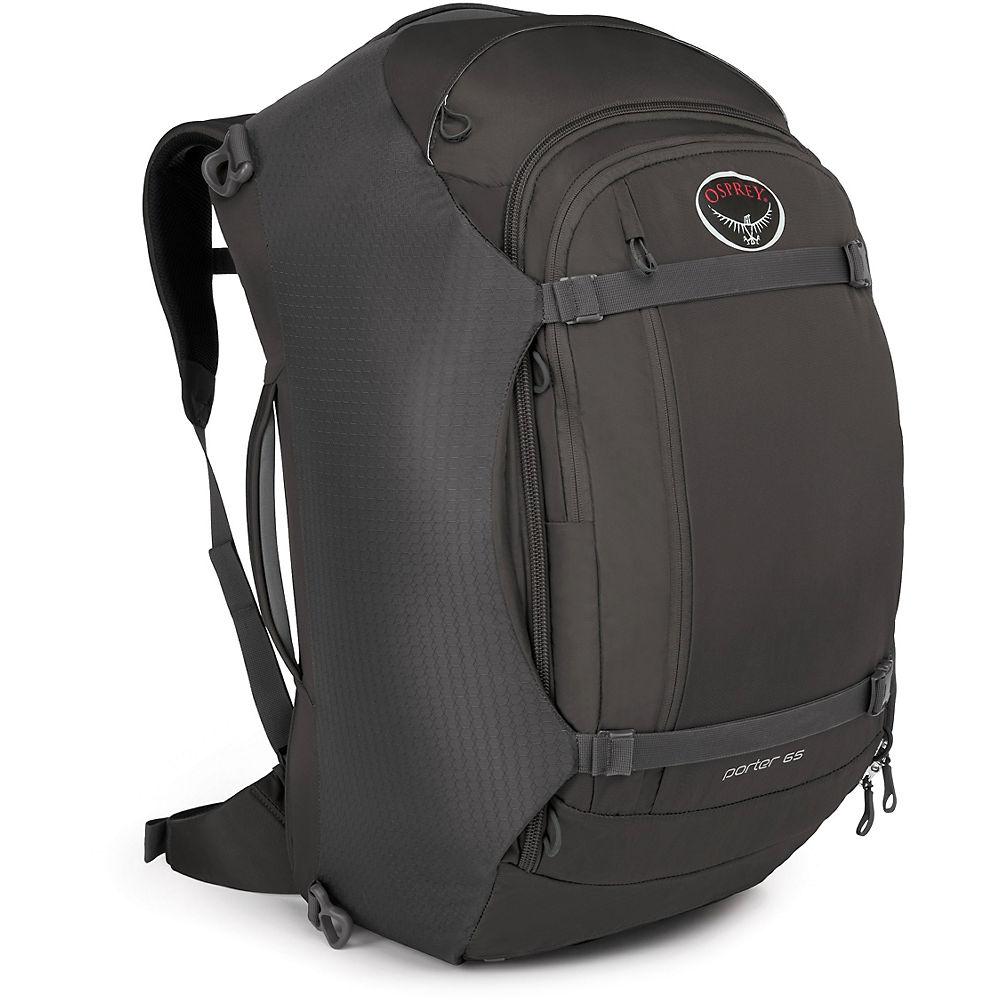 osprey-porter-65-backpack