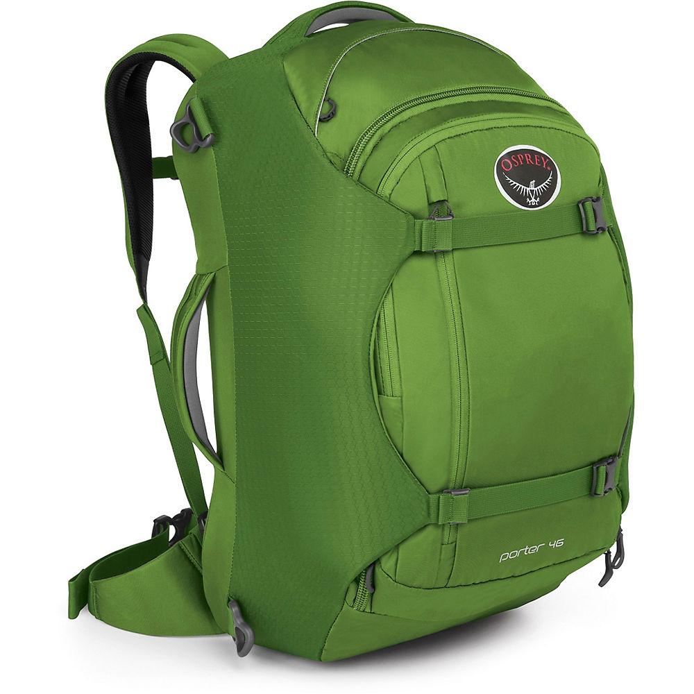 osprey-porter-46-backpack