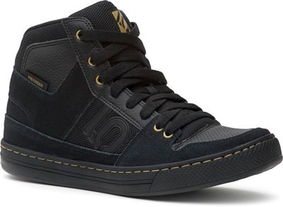 Chaussures Five Ten Freerider High 2016