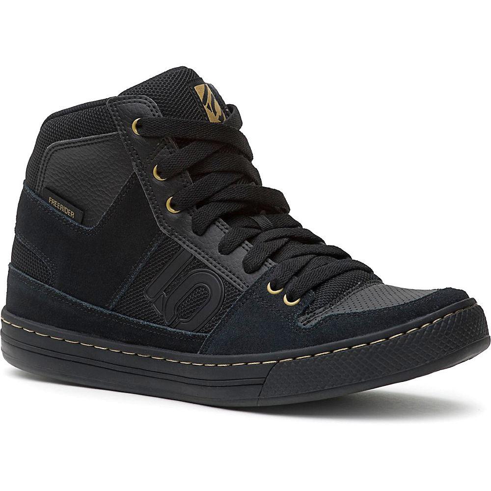 five-ten-freerider-high-mtb-shoes-2017