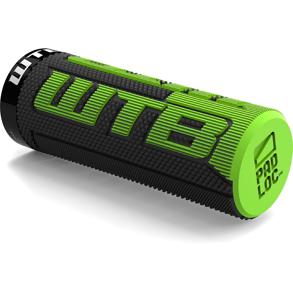 wtb-padloc-commander-grip-shift-grip