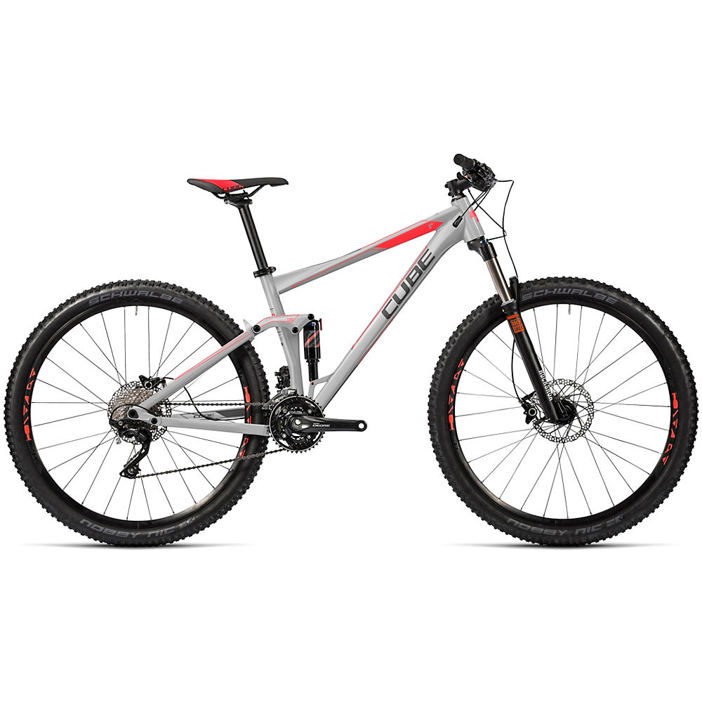 cube-stereo-120-hpa-pro-275-suspension-bike-2016