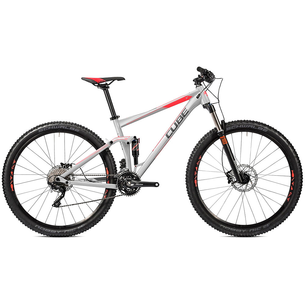 cube-stereo-120-hpa-pro-29-suspension-bike-2016