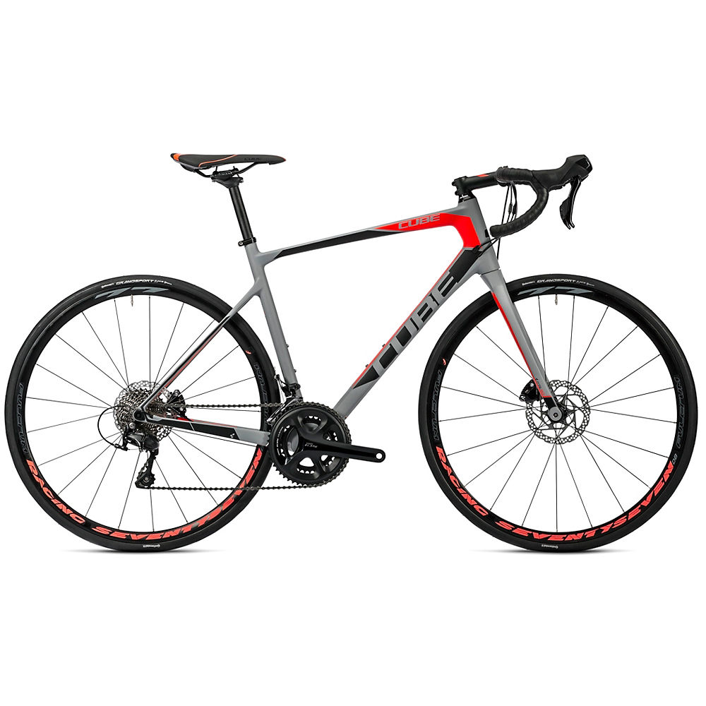 cube-attain-gtc-pro-disc-road-bike-2016