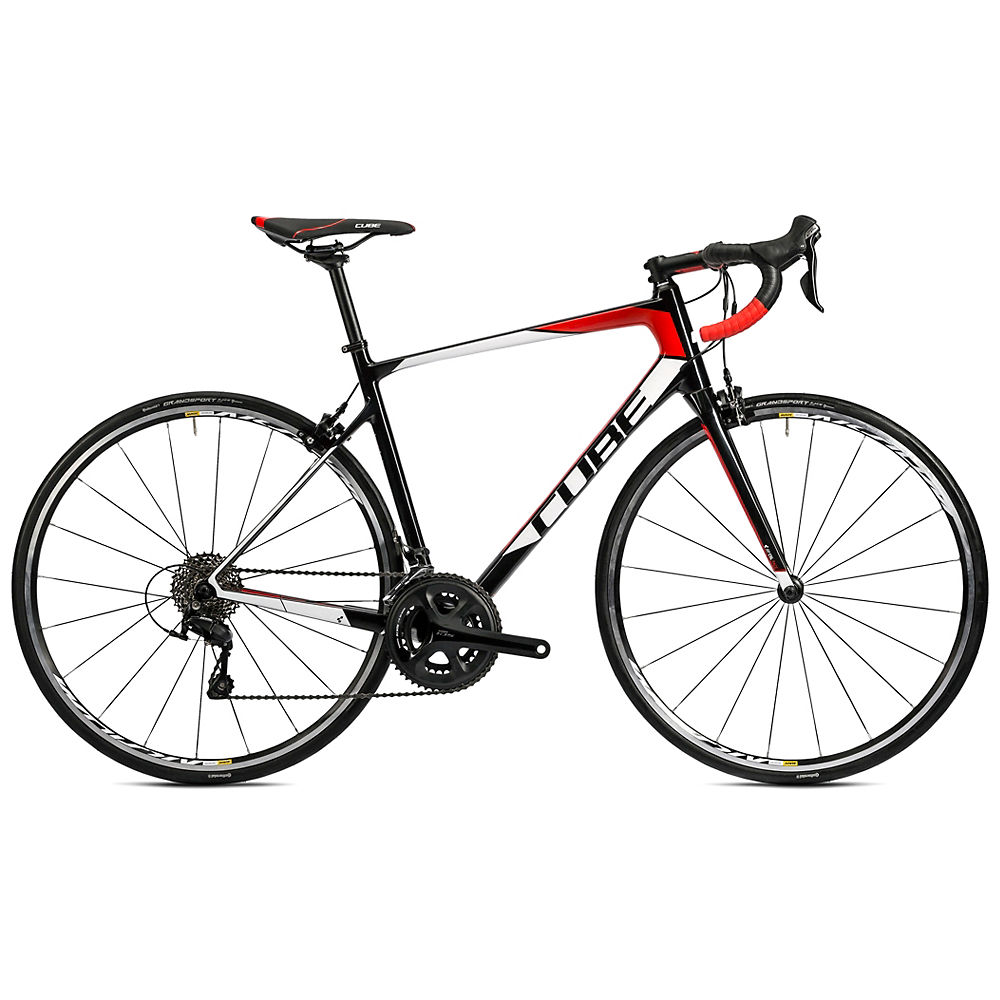 cube-attain-gtc-road-bike-2016