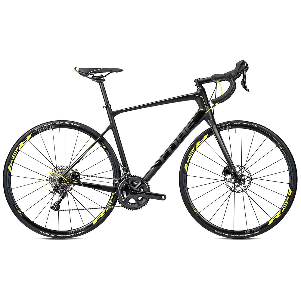 cube-attain-gtc-sl-disc-road-bike-2016