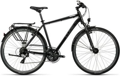 Vélo de ville & hybride Cube Touring 2016
