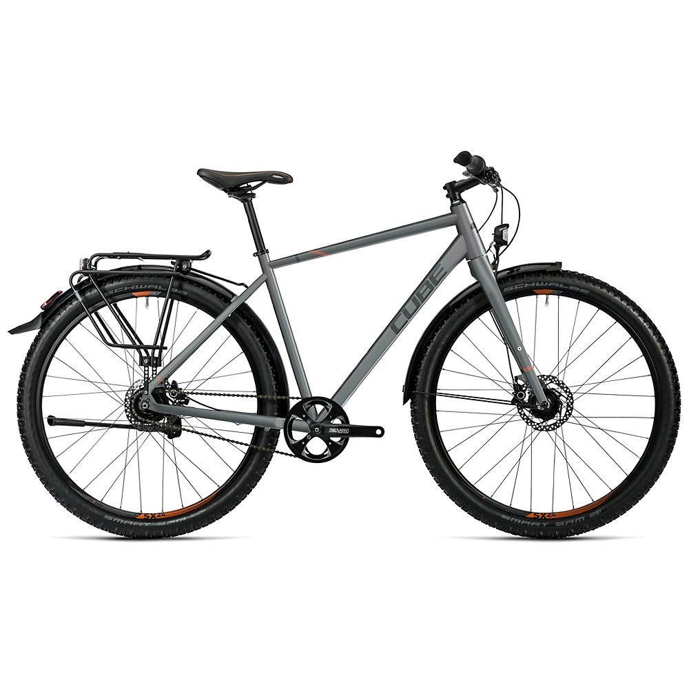 cube-travel-pro-city-bike-2016