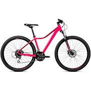 Cube Access WLS Pro Ladies 27.5 Bike 2016