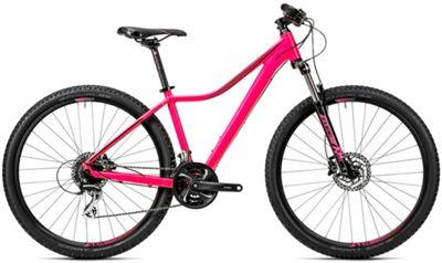Vélo rigide Cube Access WLS Pro Femme 27.5 2016